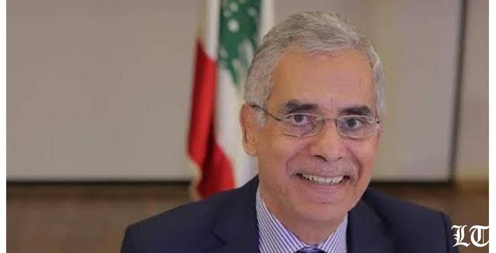 """الرئيس فؤاد شهاب""""الفاسد الأكبر"""" و""""ملائكة""""مغارة علي ماما"""