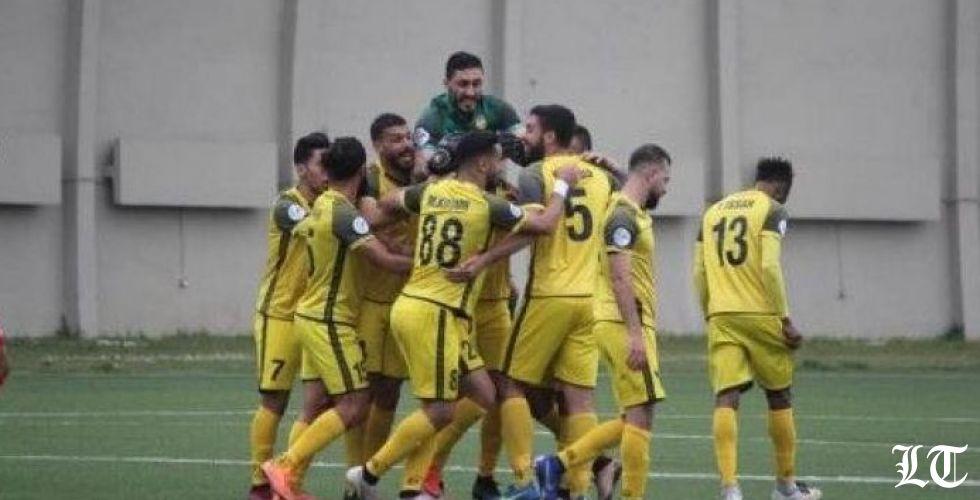 بطولة كأس الاتحاد الآسيوي، هل تكون من نصيب نادي العهد؟