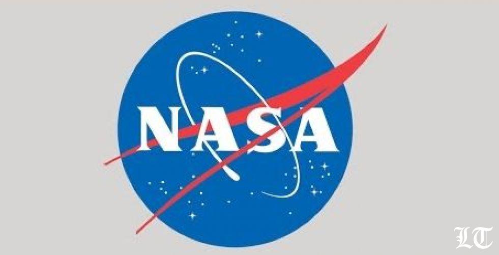 قريبا تعود المركبات المأهولة الى الفضاء