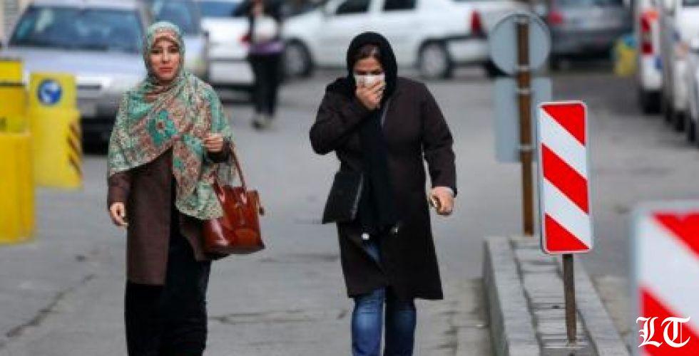 """لبنان يسجّل أول إصابة بفيروس """"كورونا"""""""