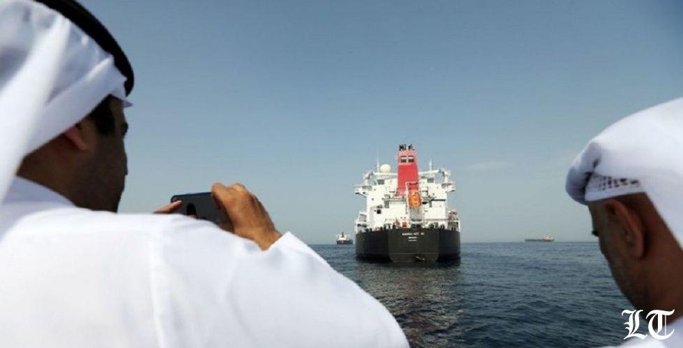 هل تتمدّد نار الخليج الى لبنان؟