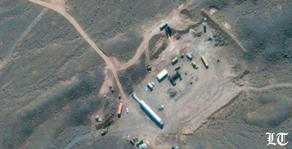 إيران تتنفّس الصُّعداء: ترامب تراجع عن ضرب منشآتها النووية