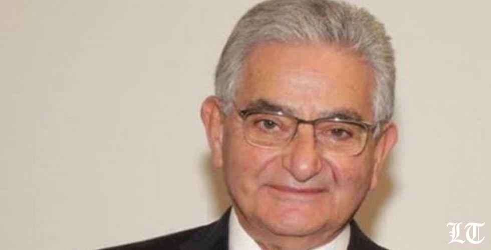 لبنان سيسدّد دينه للأجانب فقط