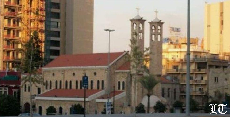 حين تخرج عظة رئيس أساقفة بيروت للموارنة عن الأعراف المعهودة