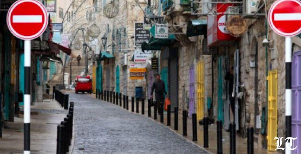 لبنان يفتح جزئيا فما هي القطاعات التي تعود للعمل