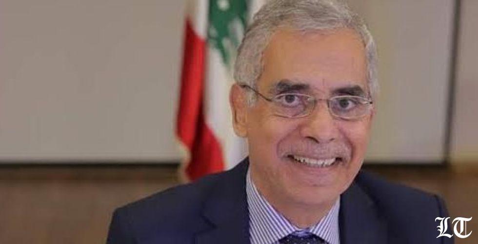 """استقالة الرئيس فؤاد شهاب،والجمهورية""""المعلّقة""""!"""