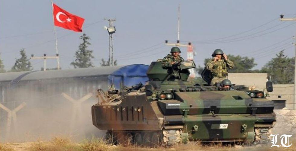 الحربُ السورية في مربّع التعقيدات الاميركية التركية
