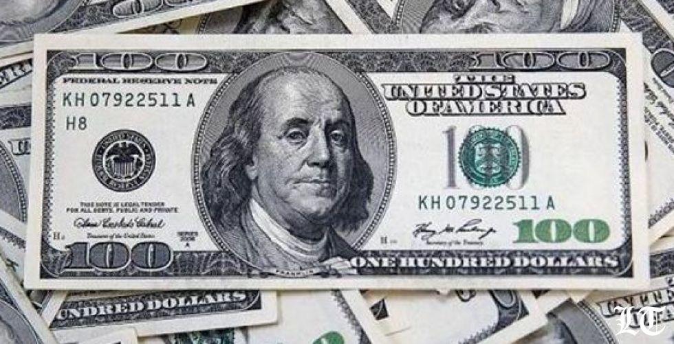 شح الدولار يثير قلق المودعين