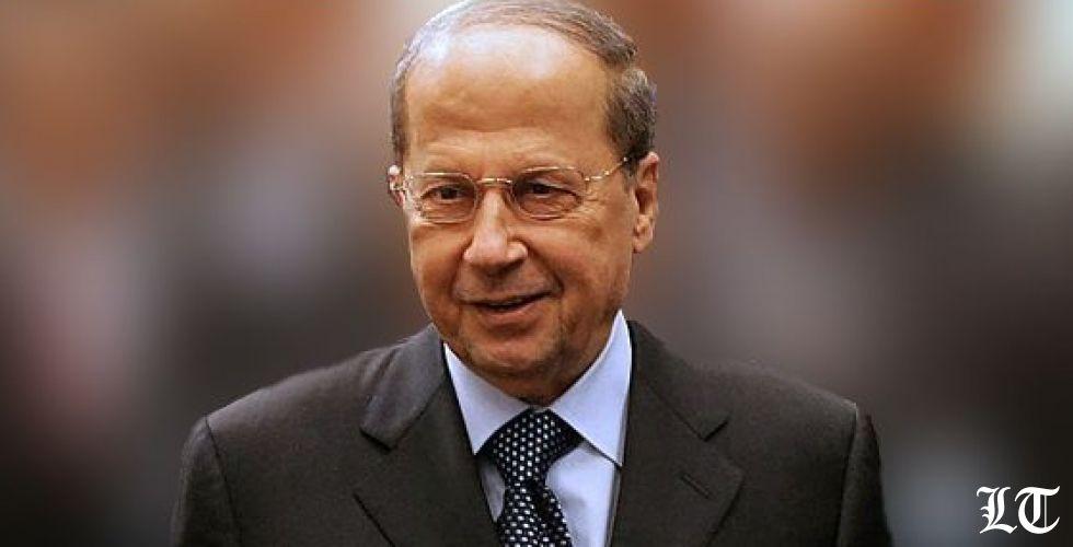 الرئيس عون ينتقل من الحماية السياسية للاصلاح الاقتصادي والمالي الى التنفيذ