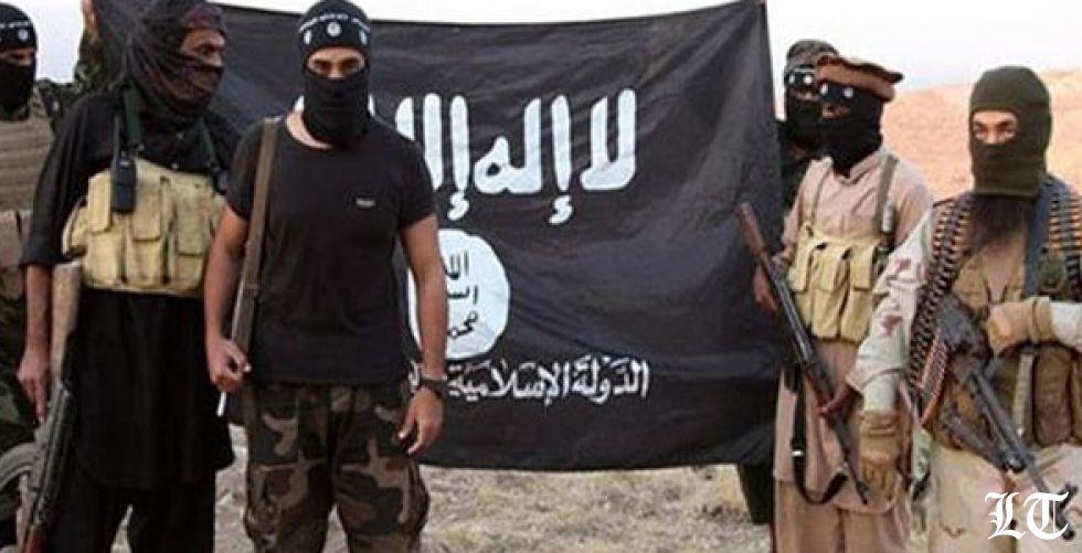 بعد هزيمته النهائيّة... شبح داعش ما زال يهدّد العالم