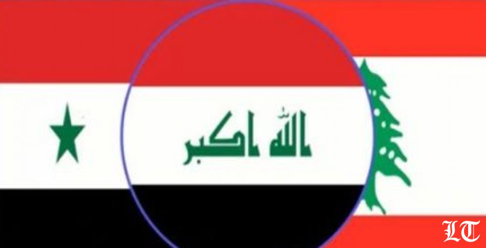 لبنان على طريق التطبيع الاقليمي  مع النظام السوري