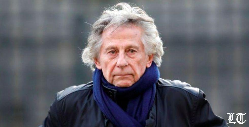 المخرج بولانسكي يقاطع حفل توزيع جوائز سيزار الفرنسية