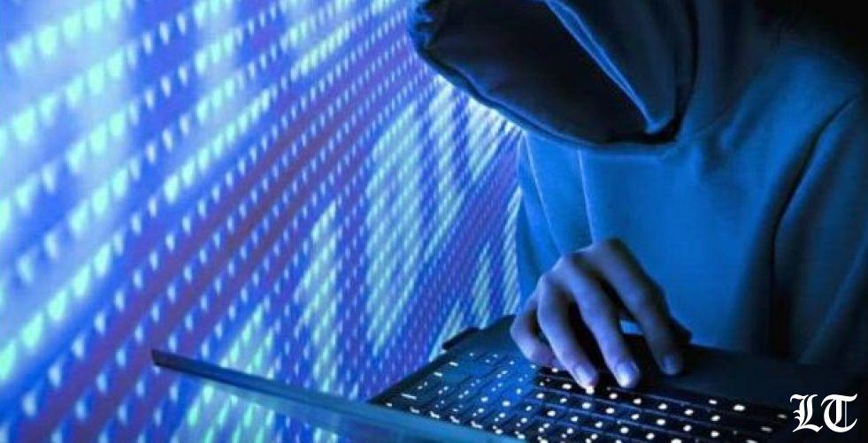 هل اخترق الروس الحسابات الالكترونية لأنجيلا ميركل؟