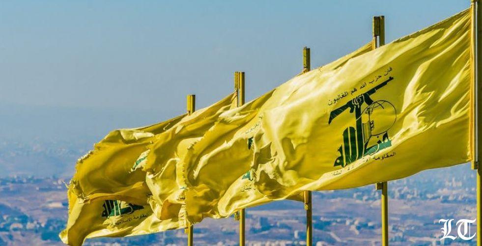 ردّ حزب الله حتميّ ويبقى التوقيت والهدف والوسيلة