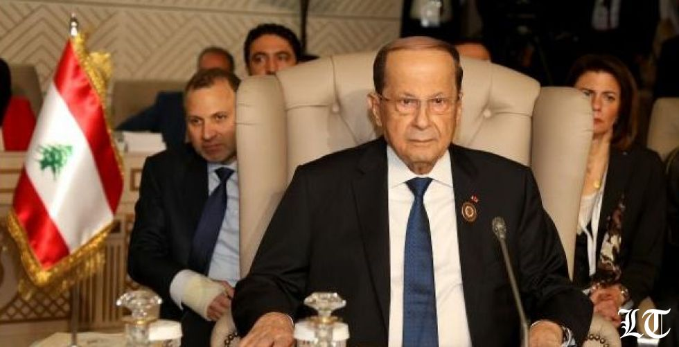 عون من تونس يتخوّف من موقف المجتمع الدولي من النازحين
