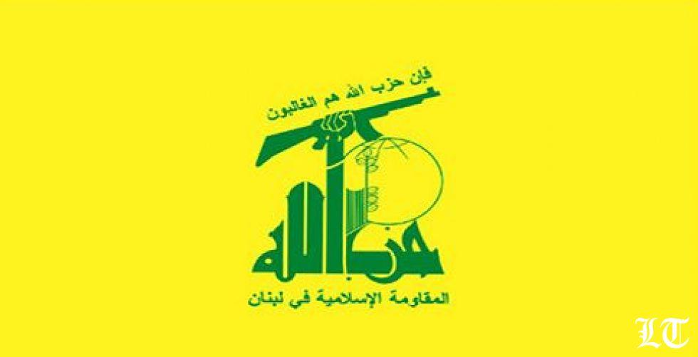 بين نفي حزب الله وغموض البيان الاسرائيلي ماذا جرى في مزارع شبعا؟