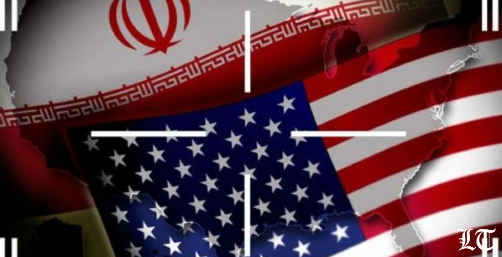 ترامب لن ينجر الى الرغبة الايرانية في الحرب وحزب الله يملك المال لتمرير الوقت الساخن