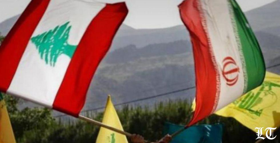 الخليجيون: فليذهب لبنان الى إيران لحل مشاكله الاقتصادية