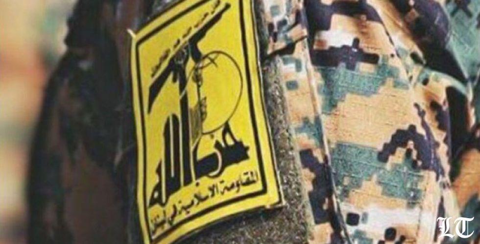 اليوم ليس يوما عاديا عند حزب الله