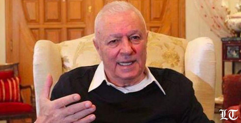 رجل الأعمال السوري حسواني: لا علاقة لي بانفجار مرفأ بيروت