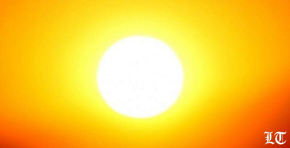 لماذا التعرّض لأشعة الشمس مفيدٌ  من دون مبالغة؟