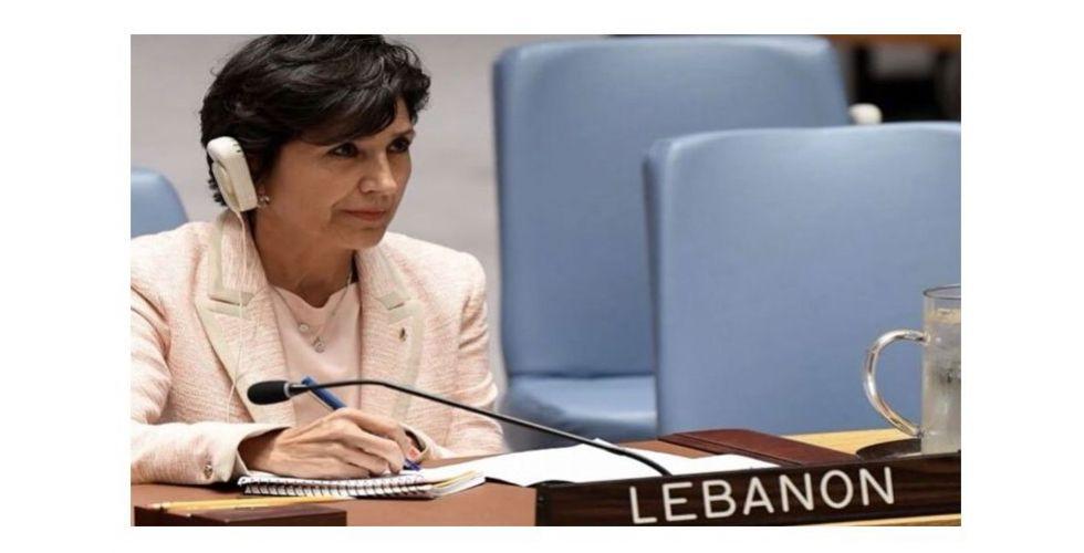 اسرائيل فشلت في اتهام لبنان بانتهاك القرار١٧٠١