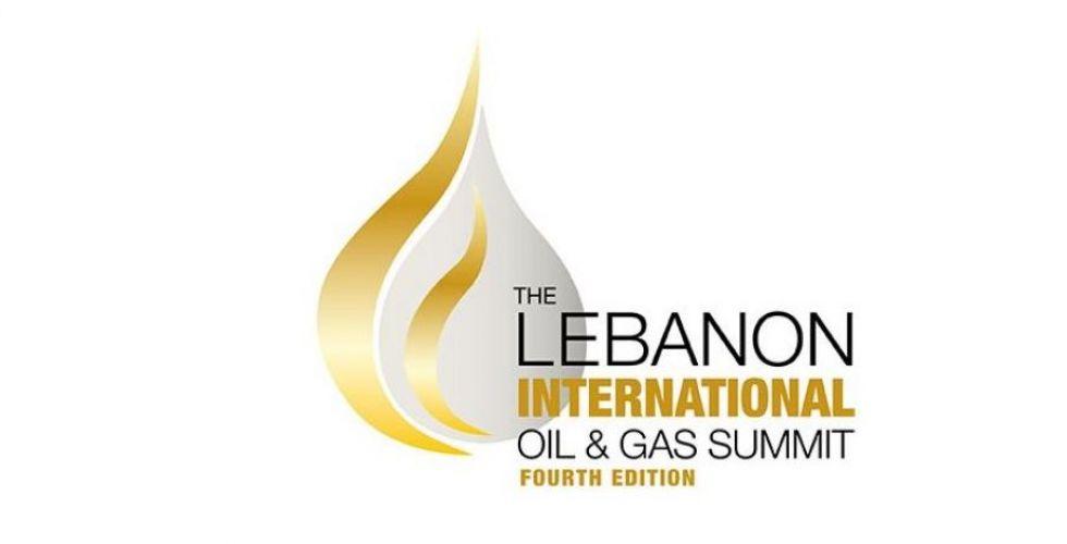 حكومة جديدة وآفاق واعدة لقطاع البترول في لبنان