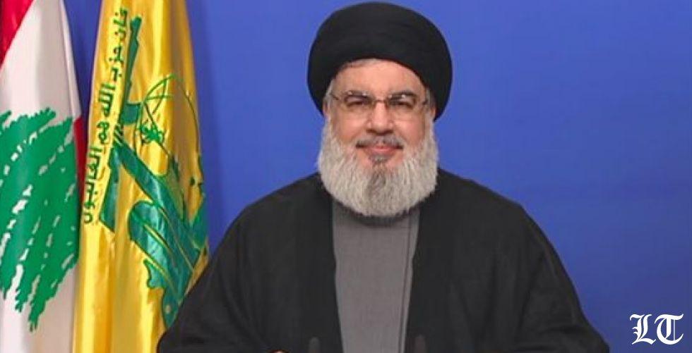 حزب الله ينضم الى بكركي في العجز