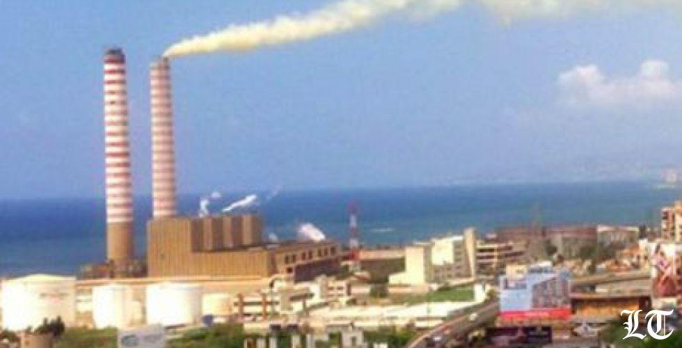 مخاوف بلدية الزوق من مخازن مواد متفجرة في معمل الكهرباء في عهدة الجيش