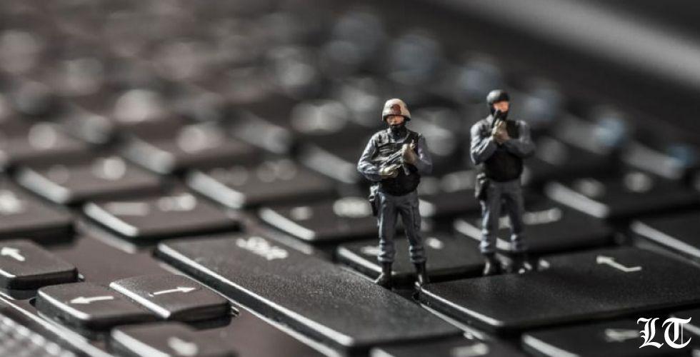هل تعرف كيف تتحرّك الجيوش الالكترونية في لبنان؟