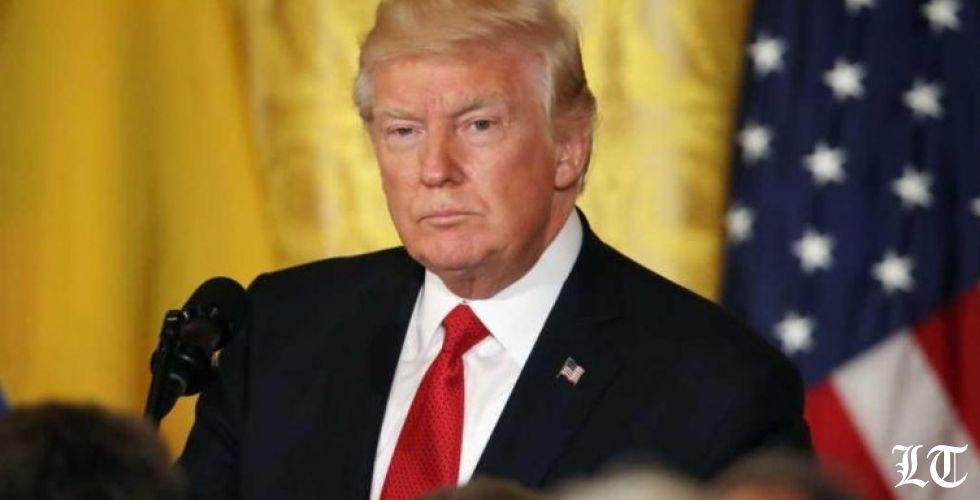 قرار ضمّ الجولان يعزل الأميركيين في مجلس الأمن