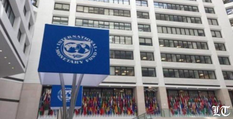 صندوق النقد:تقييم ميزانية مصرف لبنان لتحديد الخسائر