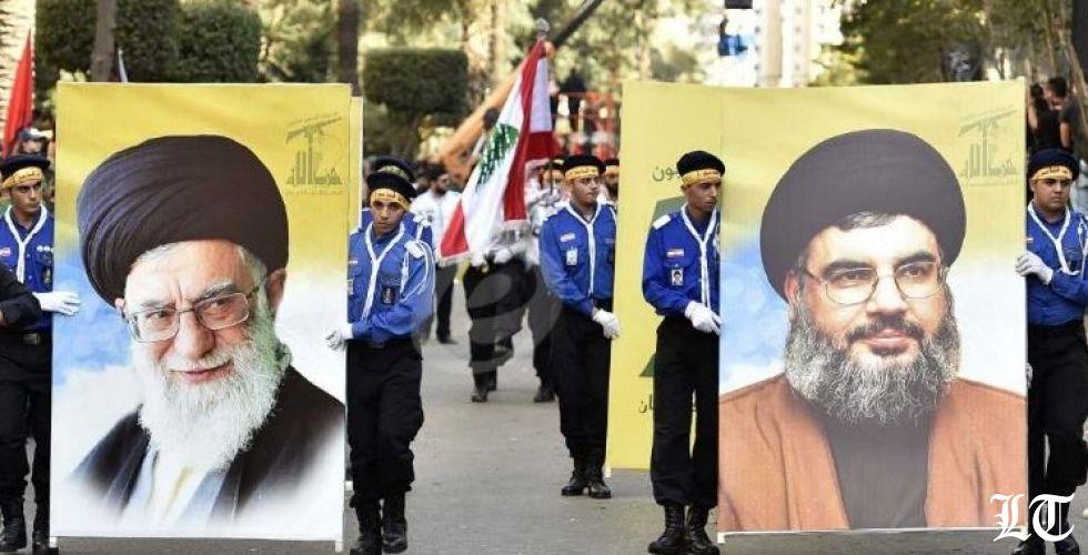 حزب الله حكما على خريطة الحرب أوطاولة المفاوضات في المواجهة الأميركيةالإيرانية