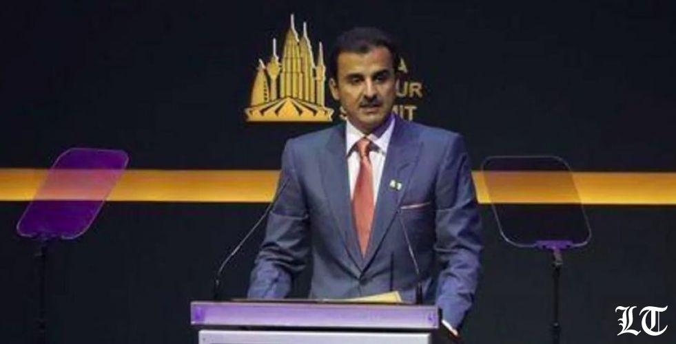القمة الخليجية: انجاز أميركي جديد بمصالحة مع قطر فأين محطة الجزيرة منه؟