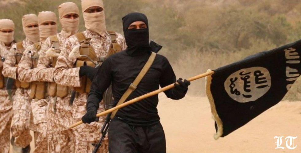 لهذه الأسباب لا يزال داعش قادرا على الضرب