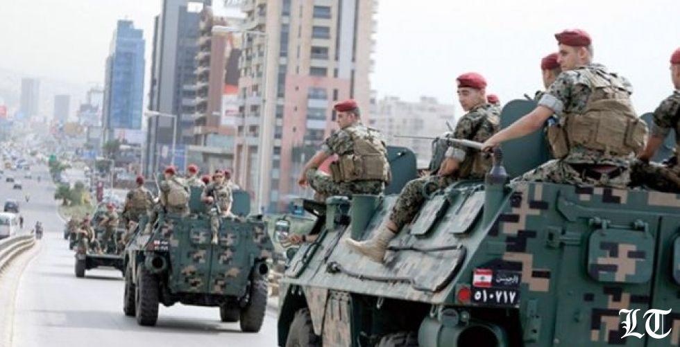 صدمة طرابلس أثبتت أنّ لبنان السياسي عاجز عن استيعاب الصدمات
