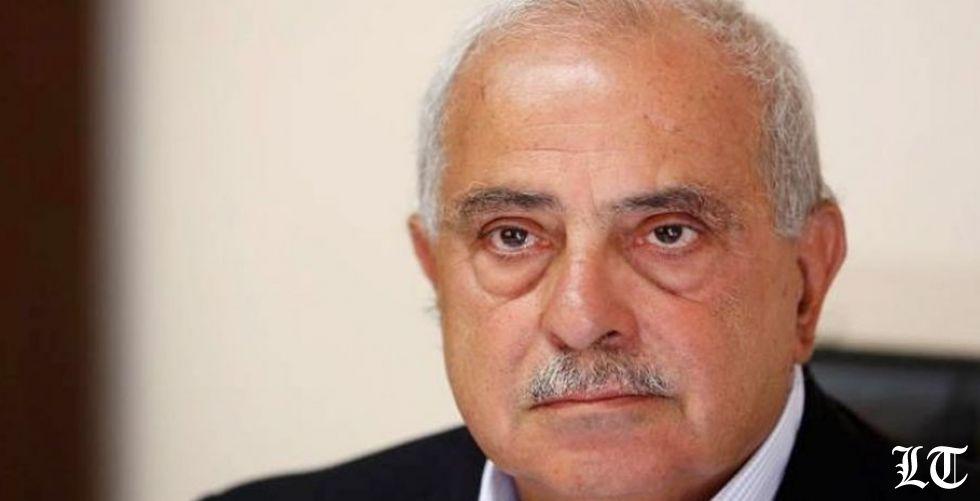 الدكتور كمال حمدان لليبانون تابلويد:لبنان في النفق المظلم ومن الحلول الاقتطاع من أرباح المصارف