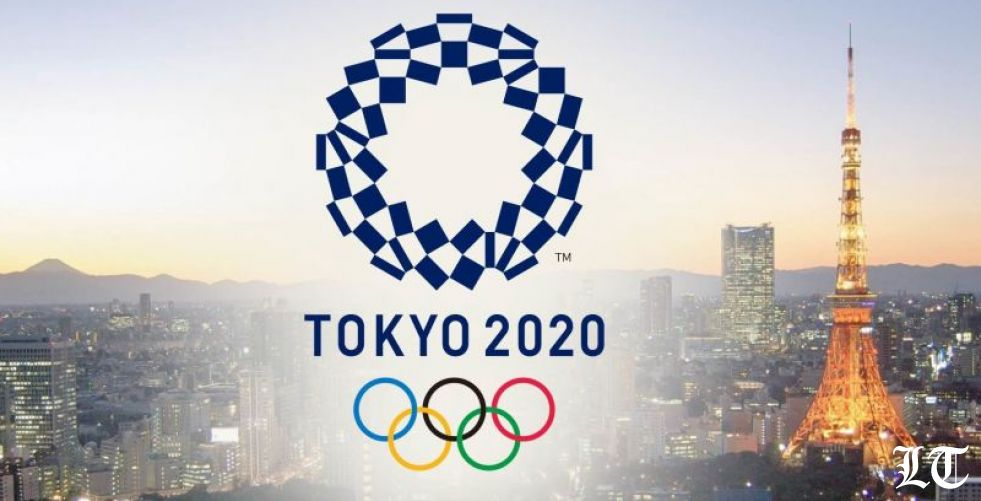 2020 تغيير مواعيد بعض المنافسات في أولمبياد طوكيو
