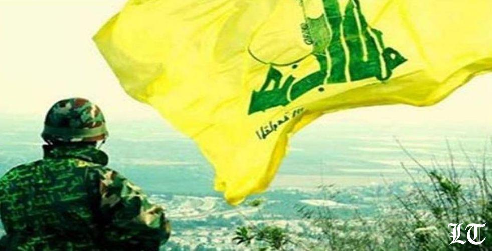حزب الله يغرّد خارج أحزاب السلطة ولكن...