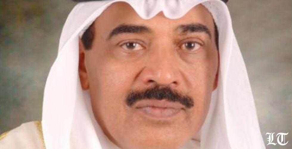 ٣٠مليون دولار مساعدات من الكويت الى لبنان