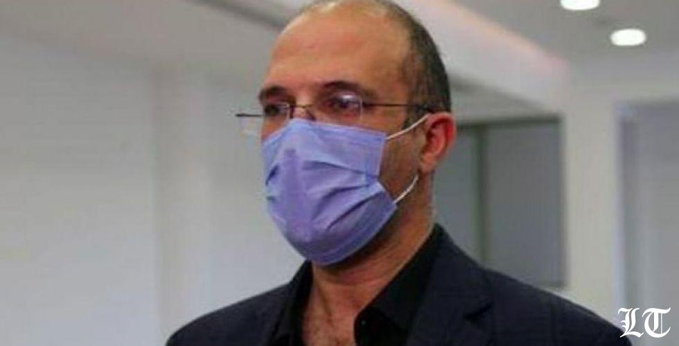 القلق يتصاعد شمالا من دخول الفيروس البريطاني من كورونا