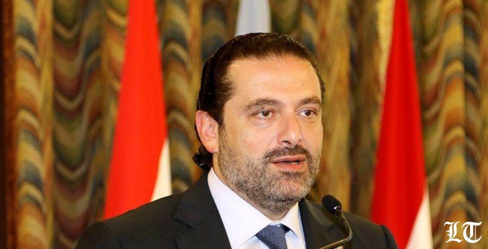 لبنان يطلب المساعدة المالية و الغذائية من الشرق الى الغرب