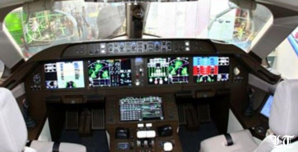 ما هي تخوفات بوينغ وايرباص في معرض باريس للطيران؟