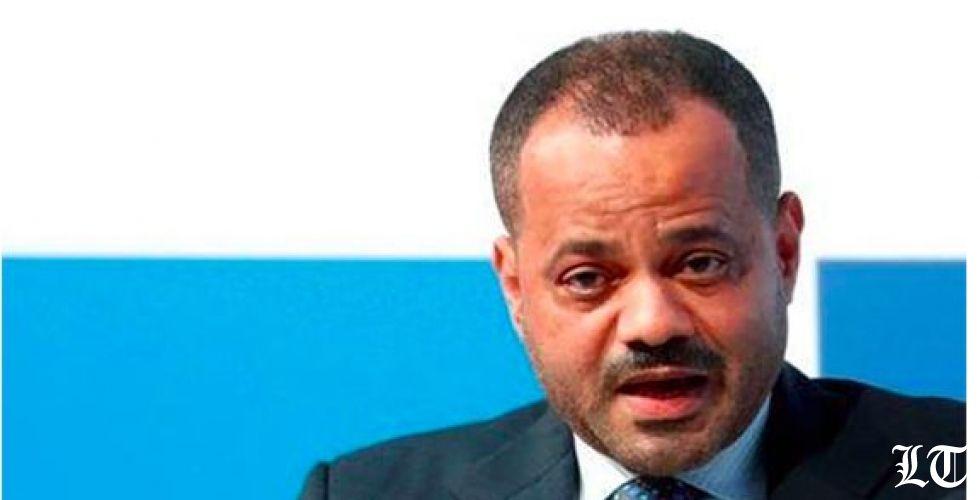 وزير خارجية عُمان يكشف عن قنوات مفتوحة بين واشنطن وطهران فأين موقع لبنان؟