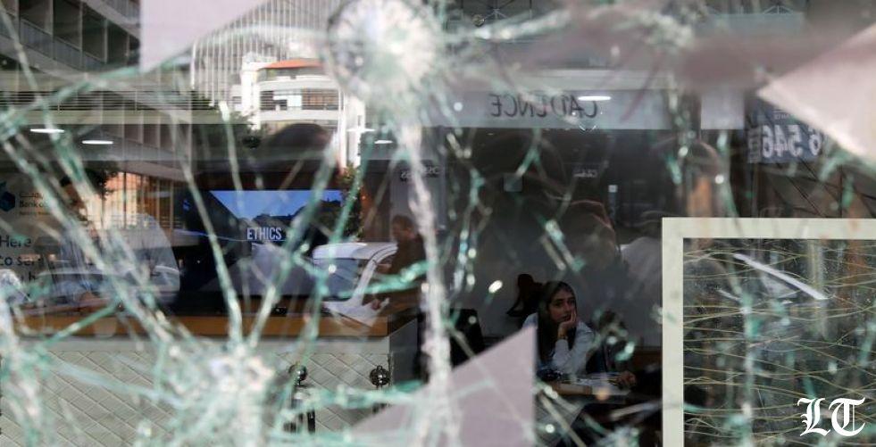 هل يحاكم الرئيسان عون ودياب الفريق الحكومي لأرقام التفليسية؟