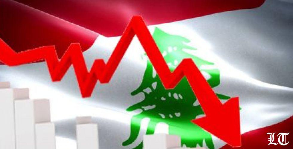 الدين العام في لبنان سيتخطى بخطورته ديون اليونان