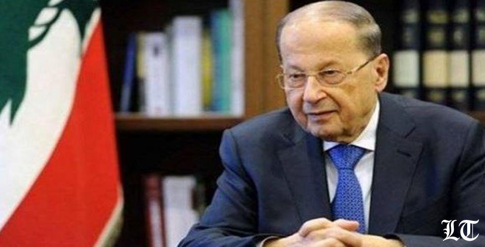 الرئيس عون يسحب الملف الاقتصادي من منابر الزجل السياسي