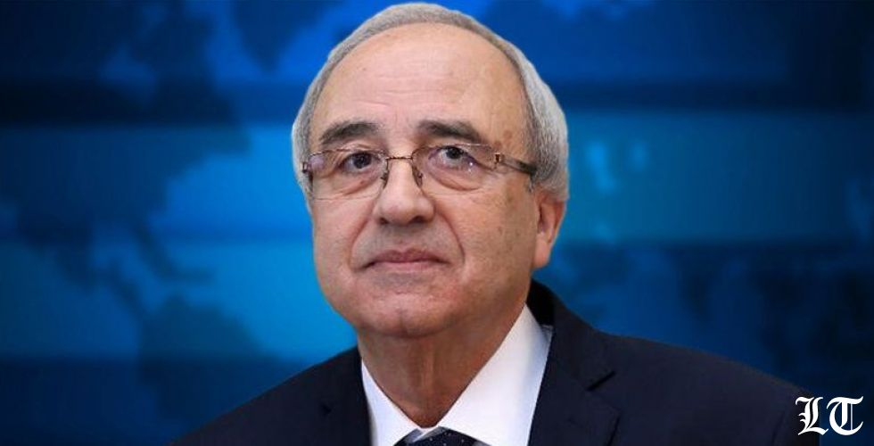وزير العدل وإعادة تأهيل ضحايا التعذيب