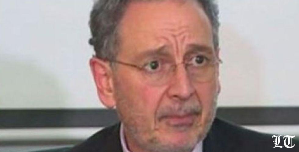 وزير الاقتصاد: قوة لبنان المالية محدودة