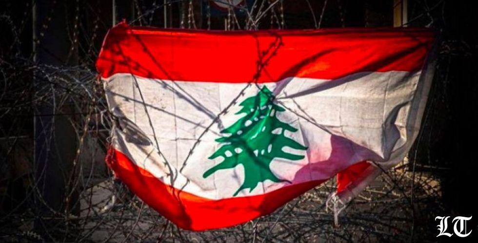 أهازيج انتصار الثنائي الشيعي المنفرد  والتقاسيم الفرنسية عن الخيانة الجماعية